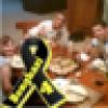 BringBackTheFarmers's avatar