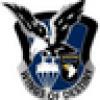 Wings of Destiny's avatar
