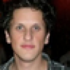 Aaron Levie's avatar