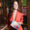 Mariana Atencio's avatar