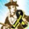 Leonard Park's avatar