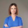Heidi Przybyla's avatar