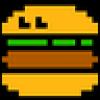 Todd C's avatar