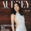 Audrey Magazine's avatar