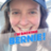 Holly Mosher's avatar