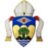 OCCatholicNews's avatar
