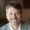 Stan Humphries's avatar