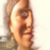 Wendy Kenin's avatar