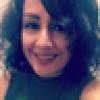 Azucena Rasilla's avatar