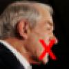 Nor His Son's avatar