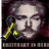 ❌gab.ai/BigMamaTEA❌'s avatar
