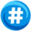 UniteBlue Colorado's avatar