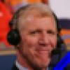 Not Bill Walton's avatar