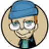 Eric Meyer's avatar