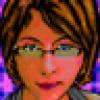 Justine Tunney's avatar