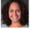 Nicole Truhe's avatar