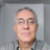 John Frank's avatar