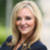 Lenar Whitney's avatar