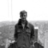 Sebastian Murdock's avatar