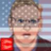 Scott Jones's avatar