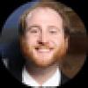 Joe Uchill's avatar