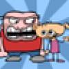 Mark Fiore's avatar