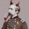 Connor Wroe Southard 🤠👍's avatar