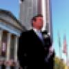 Doug McKelway's avatar
