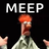 """""""STEMLORD"""" In Meep We Trust's avatar"""