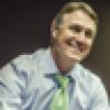 David Perdue's avatar