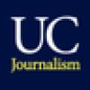 UConn Journalism's avatar