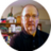 Mike Lisanke's avatar