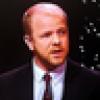 Martin Gelin's avatar