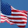 President Matt's avatar