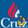 Cruz4Pres - Jen's avatar