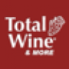 Total Wine's avatar