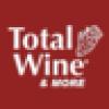 Total Wine's avatar