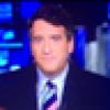 James Rosen's avatar