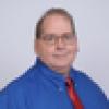 Brian Cates's avatar