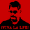 Robert Virding's avatar