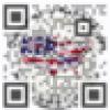CNMedia's avatar