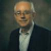 Bill Huff's avatar