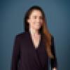 Chloe Sladden's avatar