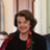 Senator Dianne Feinstein's avatar