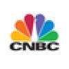 CNBC's avatar