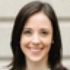 Kristin Lee's avatar