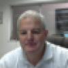 Mark Smith's avatar