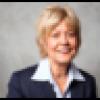 Christie Vilsack's avatar