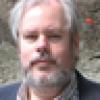 Roderick T. Long's avatar