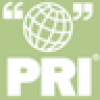 PRI's avatar